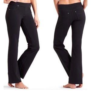 Athleta Bettona Soft Pull On Pants